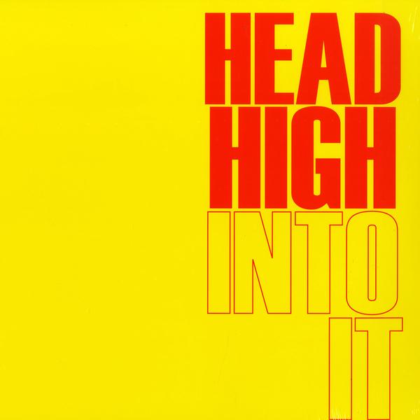 Headhigh