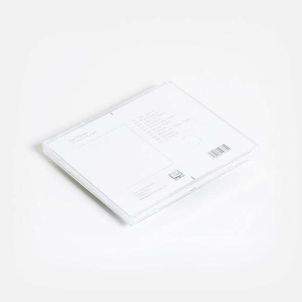 Elao cd b
