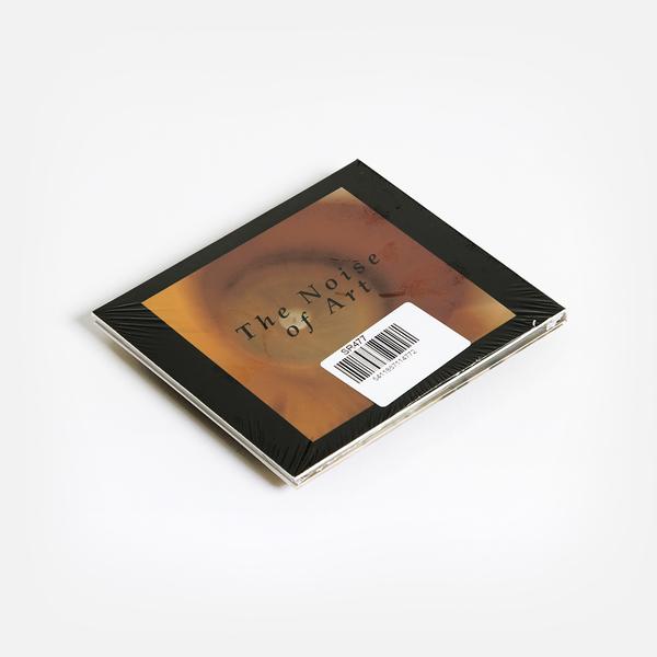 Noiseofart cd b