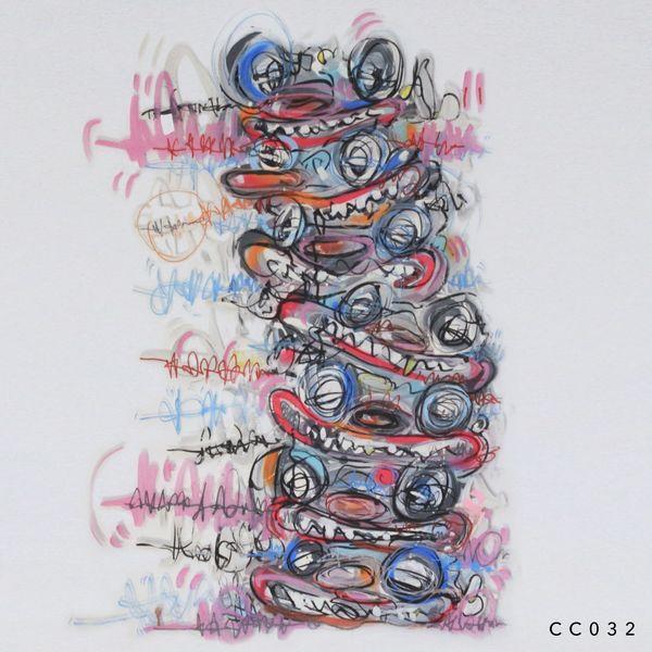 Cc032