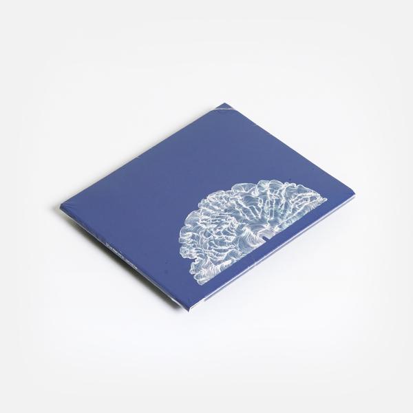 Leafcutterjon cd f