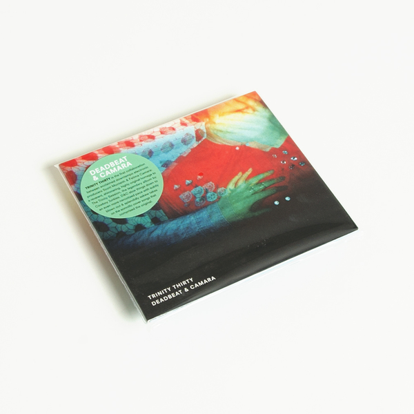 Deadbeatandcamara cd 01