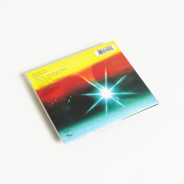 Deadbeatandcamara cd 02