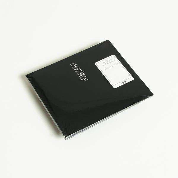 Aldousharding designer 01