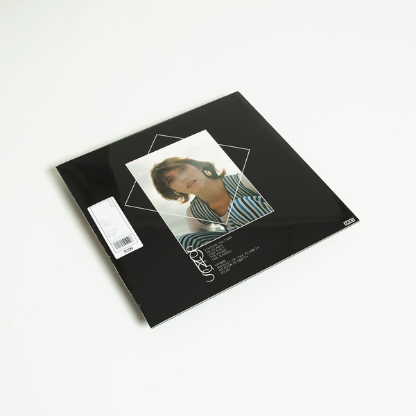 Aldousharding designer lp 02