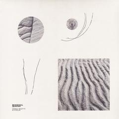 Mineralwaves