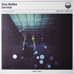 Divereflex