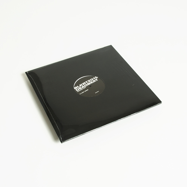 Deadbeat 019 01