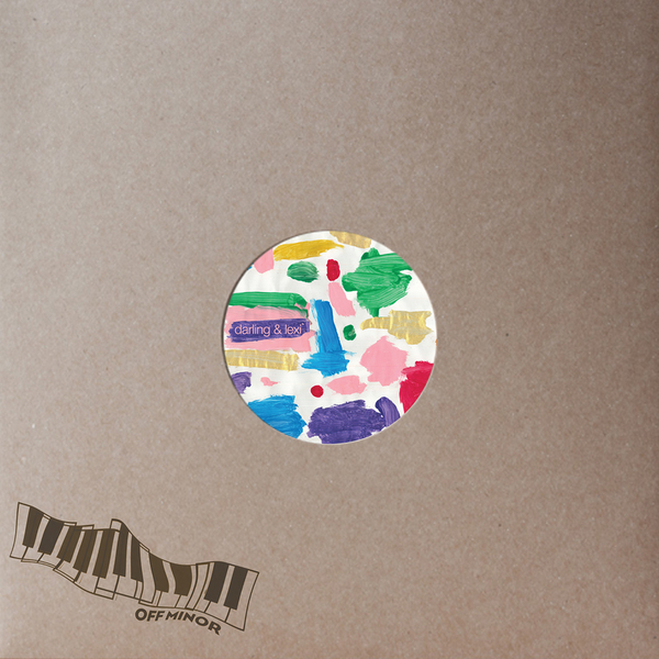Omr012 cover
