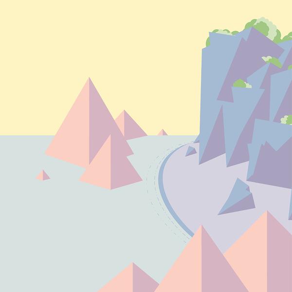 Slp051 merrypeers artwork