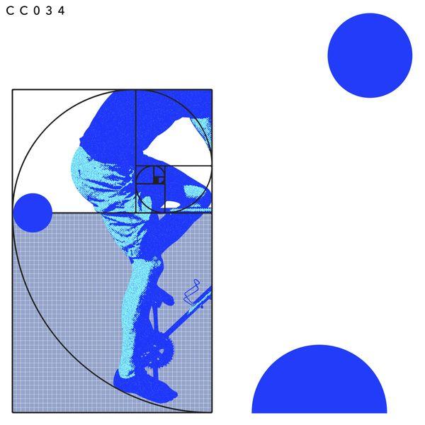 Cc034