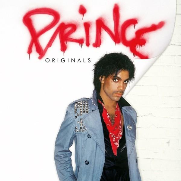 Prince originals 1556199148 640x640