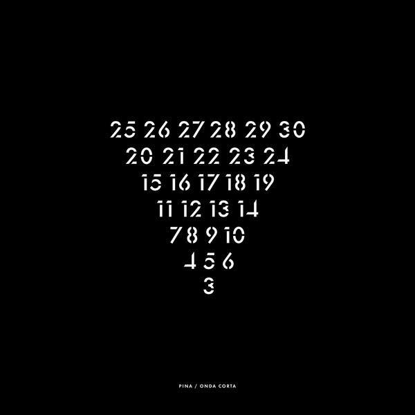 1102228558987 1448