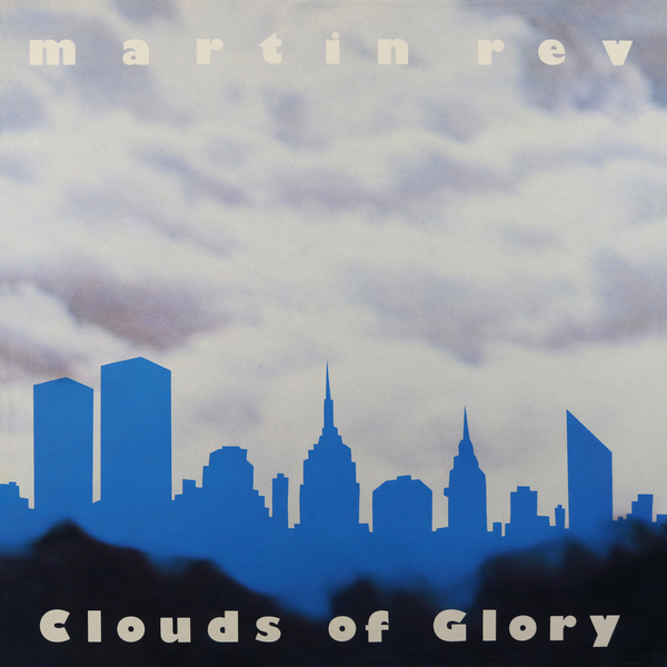 Bb316 martin rev clouds of glory 3000px rgb