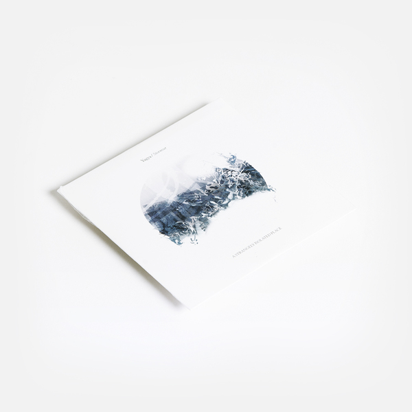 Asip cd f