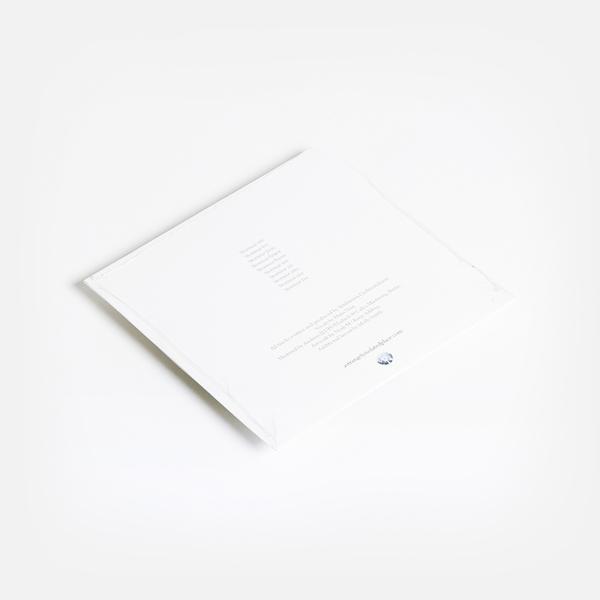 Asip cd b