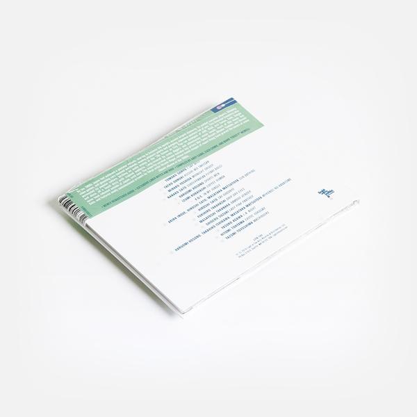 Pacficbreeze cd b