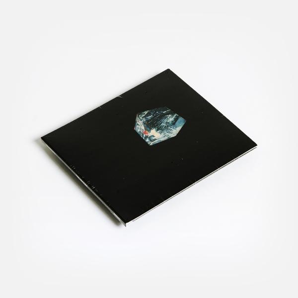 Anoyo cd f