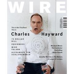 Wire424