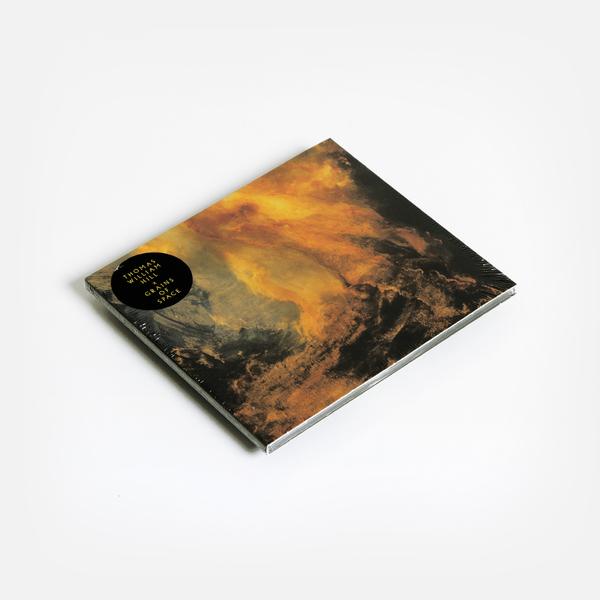 Grainsofspace cd f