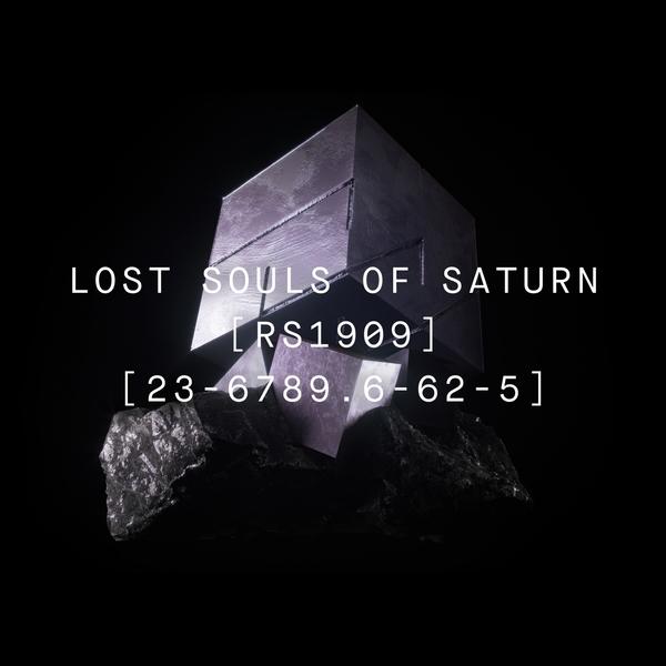 3615938755211