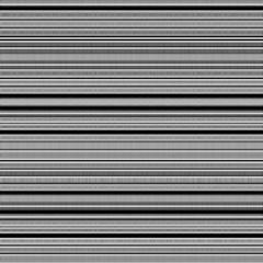634457473805 t5 image
