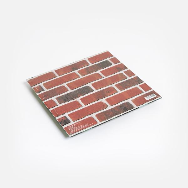 Brickreds b