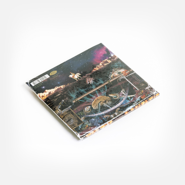 Flyinglotus cd b