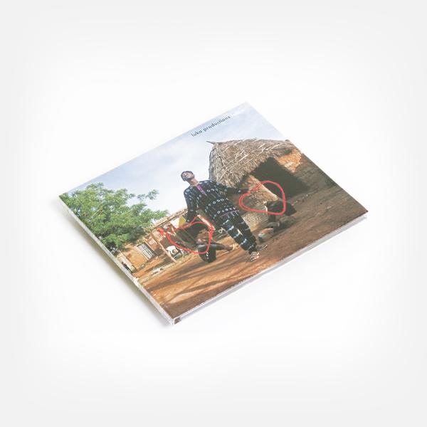 Lukaprod cd f
