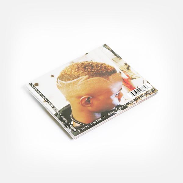 Lukaprod cd b