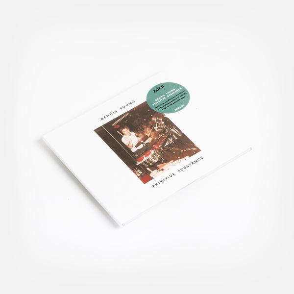 Dennisyoung cd f