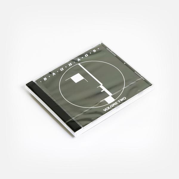 Bauhaus 2 f