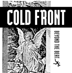 Kh024 cold front beyond the beat 2000x2000