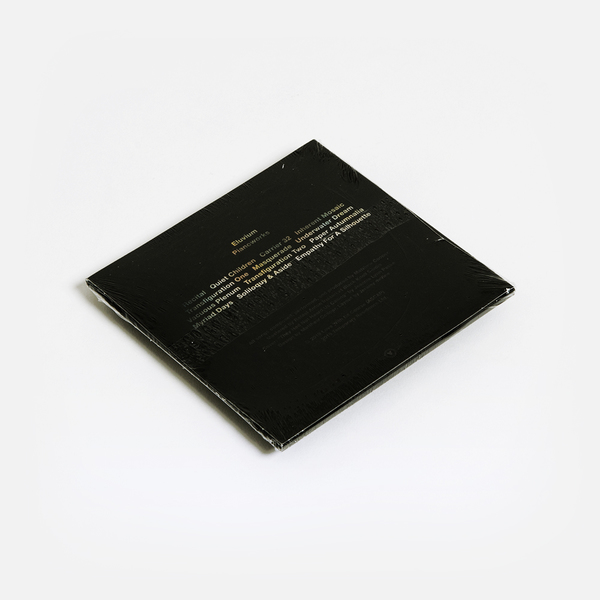 Pianoworks cd b