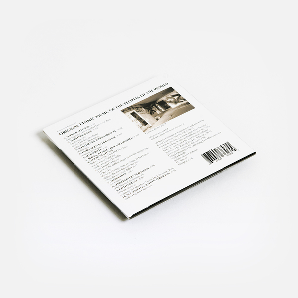 Burntf cd b