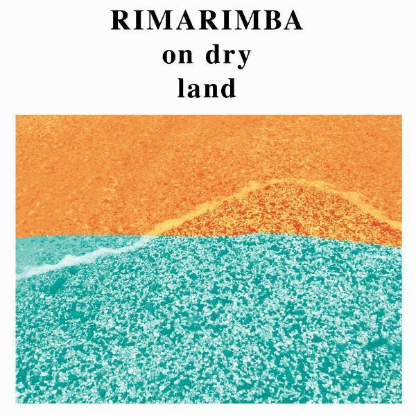 Rimarimba on dry land lp 1024x1024