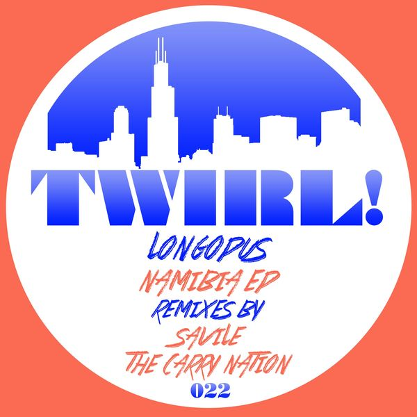 Twirl022