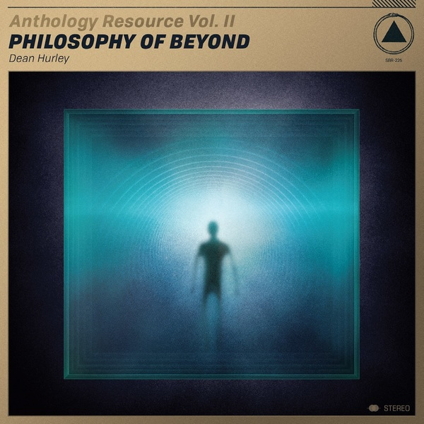 Dean hurley   philosophy of beyond   large