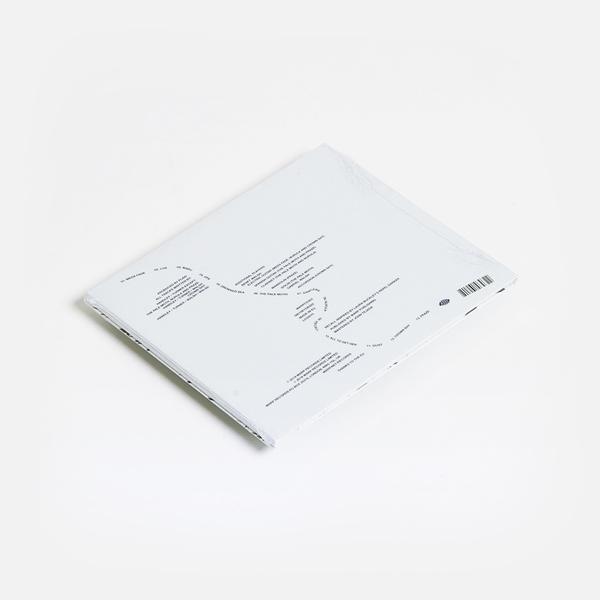 Plaid cd f