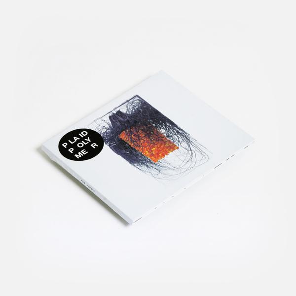 Plaid cd b