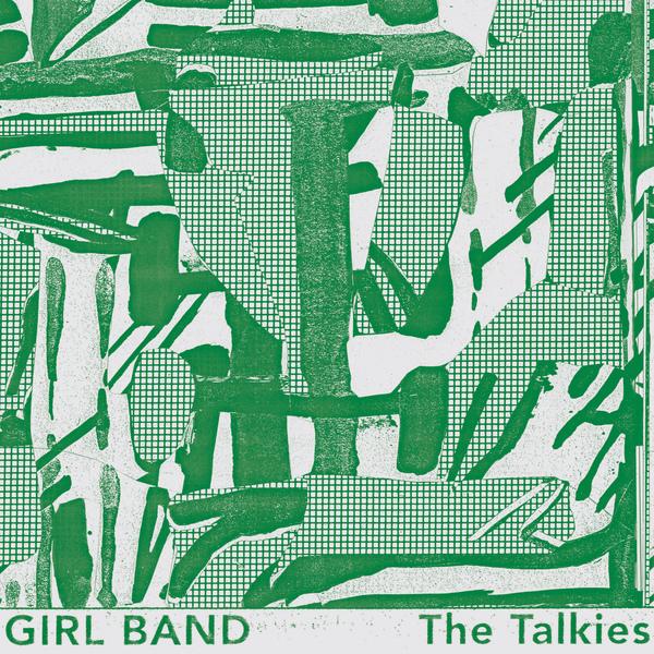 Girlband thetalkies 01