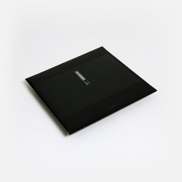 Vinylfactory f