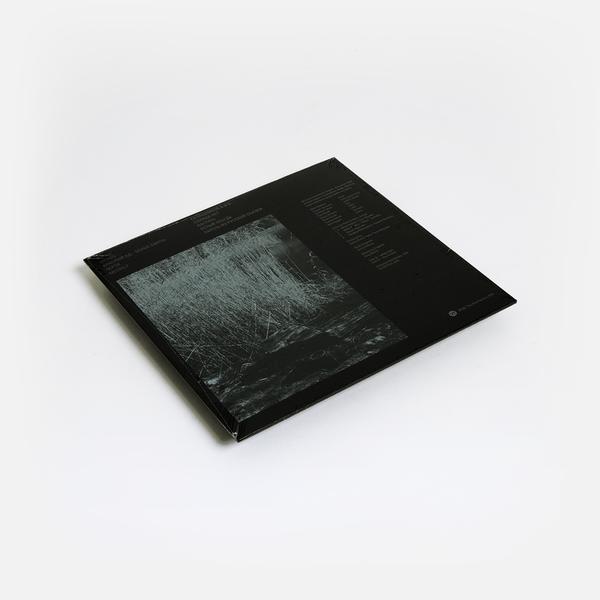 Vinylfactory b
