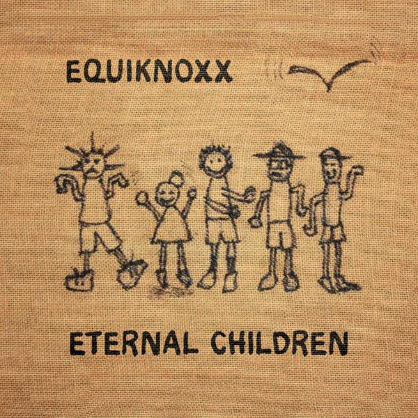 Em09 cover