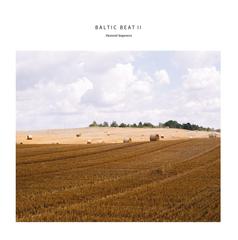 Baltic beat ii 01