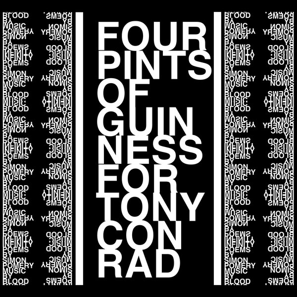 Four pints cover