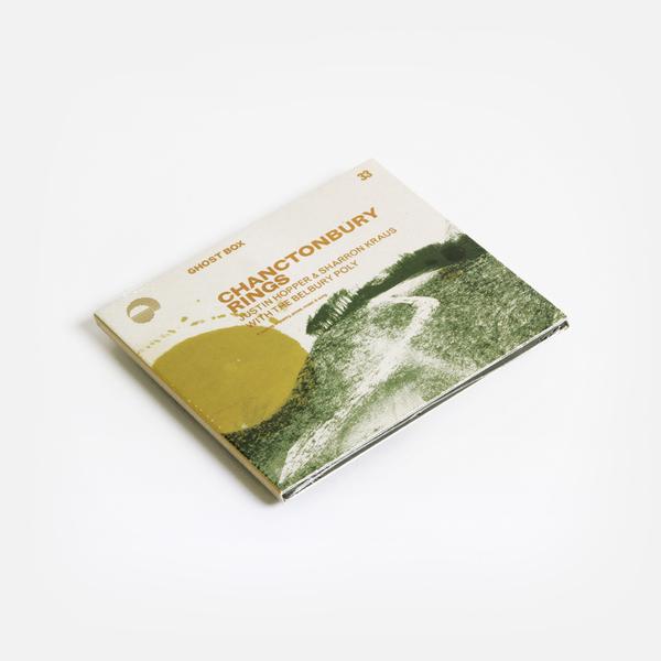 Belburypoly cd f