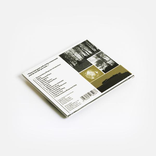 Belburypoly cd b