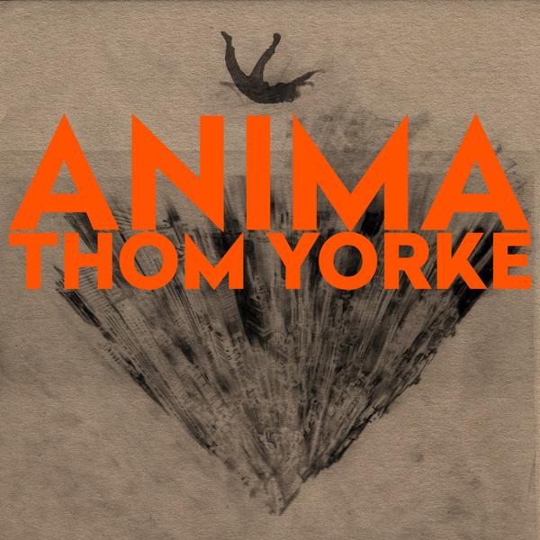 Thom yorke anima 4000 cover
