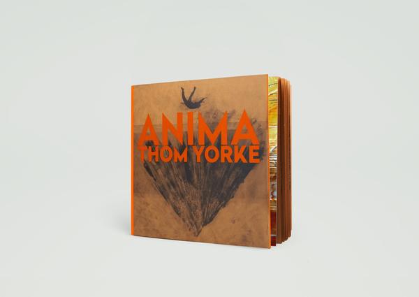 Anima deluxe book 3